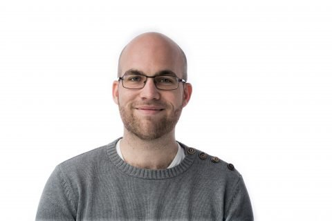 Dr Wessel Woldman